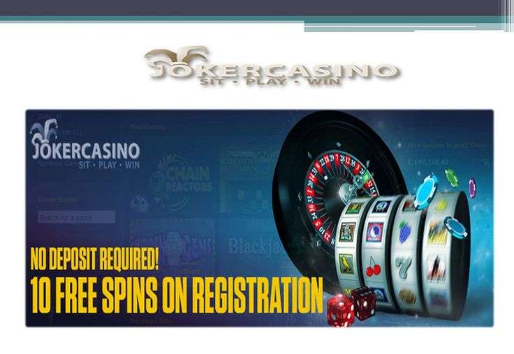 https://flic.kr/p/ZMvPgq | videohedelmäpelit, voita rahaa, ilmaiskierrokset | Follow us : www.jokercasino.com/fi  Follow us : followus.com/rahapelit  Follow us : videohedelmapelit.wordpress.com