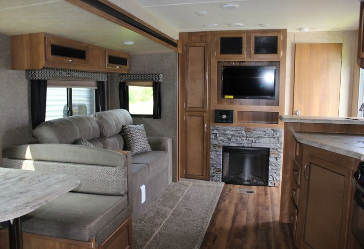 2018 Catalina 243RBSLE by Coachmen RV | VR Earlton RV