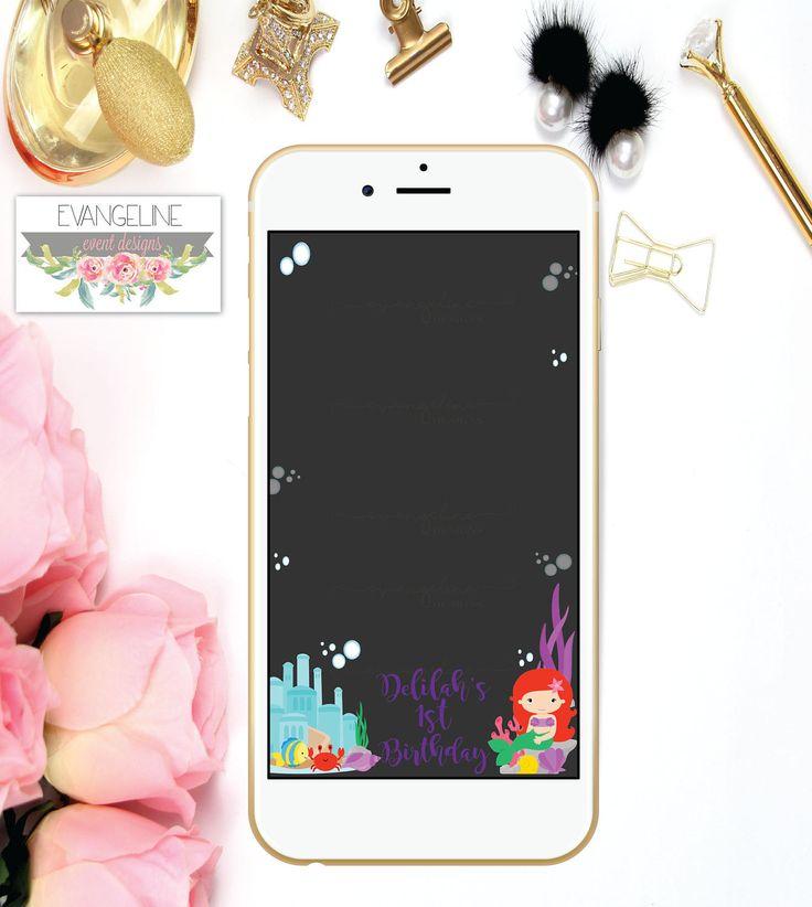 Best 20+ Snapchat Birthday Ideas On Pinterest