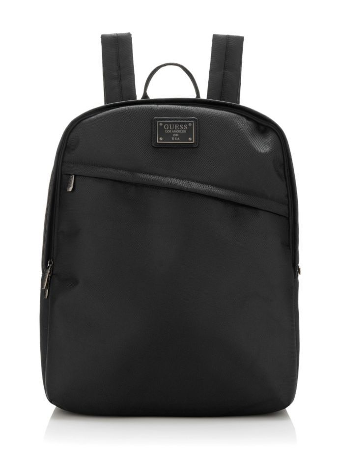 EUR65.00$  Watch now - http://viucc.justgood.pw/vig/item.php?t=rz9was22499 - KENNETH BACKPACK