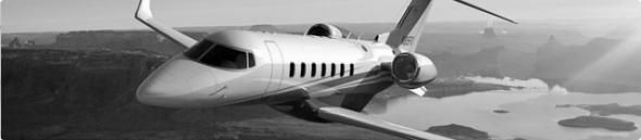 Pontarelli Chicago Limousine service been servicing the private aviation industry for over 32 years and also provides many services out of which their  private aviation service is excellent. They mainly concentrate on their safety, security, service and reliability. For further information visit their website at https://www.pontarelliischicago.com/services/service-Private-Aviation