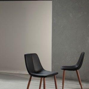 Bartoli Design For Bonaldo | By Chair