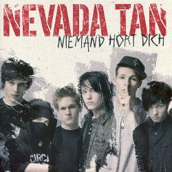 Listening to Niemand Hört Dich by Nevada Tan on Torch Music. Now available in the Google Play store for free.