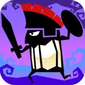 gratis iPhone Spiele von A-Z #iPhone #Games