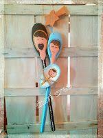 http://ilfilodimais.blogspot.it/2013/11/riciclo-nativita-sui-cucchiai-di-legno.html