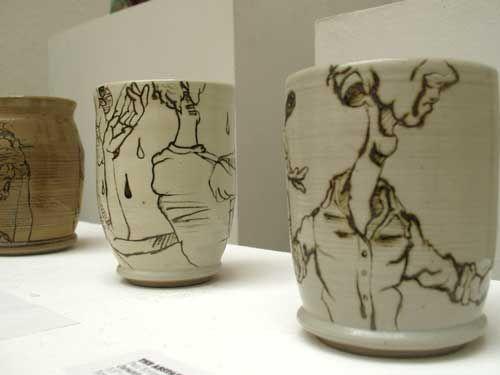 Google-kuvahaun tulos kohteessa http://www.paulkriley.com/images/ceramics/ceramics-3.jpg