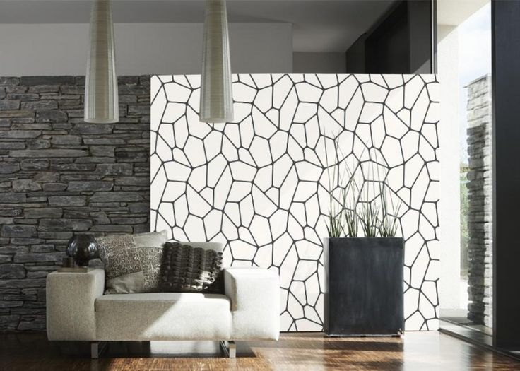 Living Walls Lars Contzen Collection 3 | 2552-66