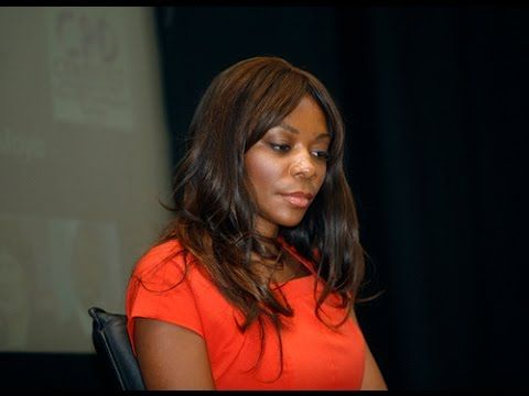 Debate: Foreign Aid Does More Harm Than Good - YouTube  Excellent Debate. Dambisa Moyo for the win!!