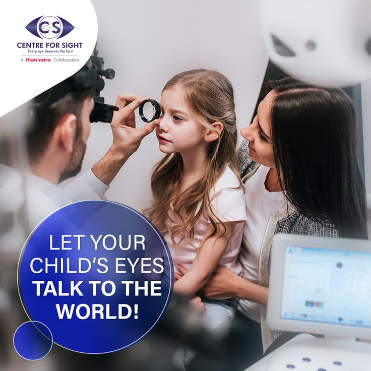 Pin by Centre For Sight on PledgeYourEyes Eye Donation