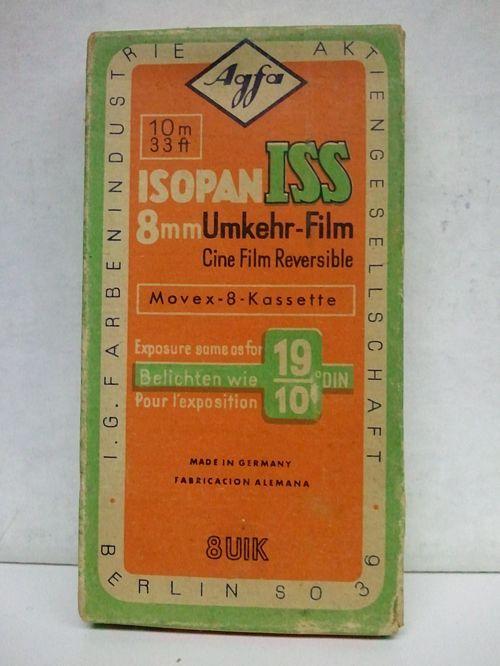 17 best images about agfa gevaert film on pinterest lost advertising and vintage - Deco volwassen kamer man ...