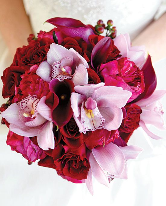 wedding flower bouquet prices 39 best images about how much do bouquets cost on 9479