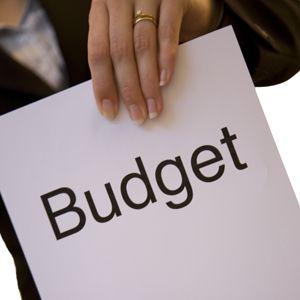Zen & organisée - gérer son budget