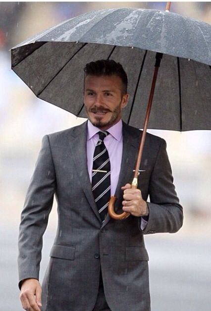 25 best Men's Fashion images on Pinterest | Menswear, Men fashion ...