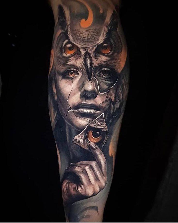 Tattoo by @jayden.tattoo