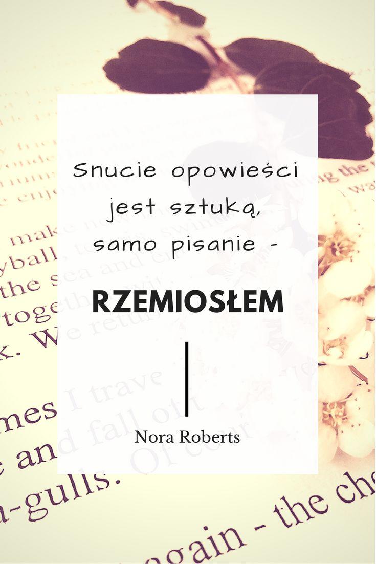 Jak przygotować się do pisania? Przeczytaj: http://jaknapisacksiazke.pl/przygotuj-sie-do-pisania-ksiazki/