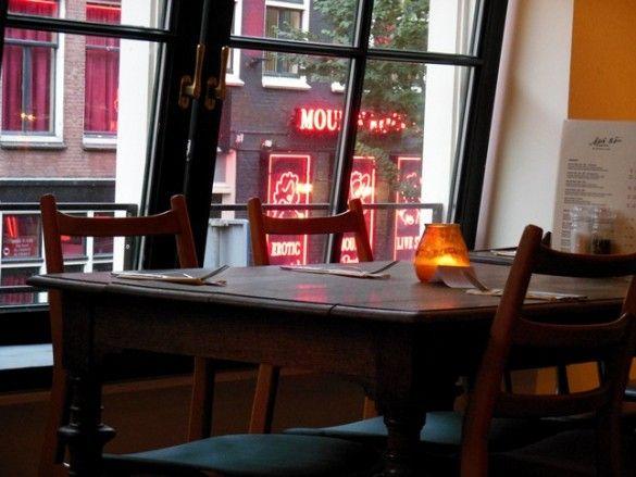 mata-hari-amsterdam-restaurant-in-amsterdam