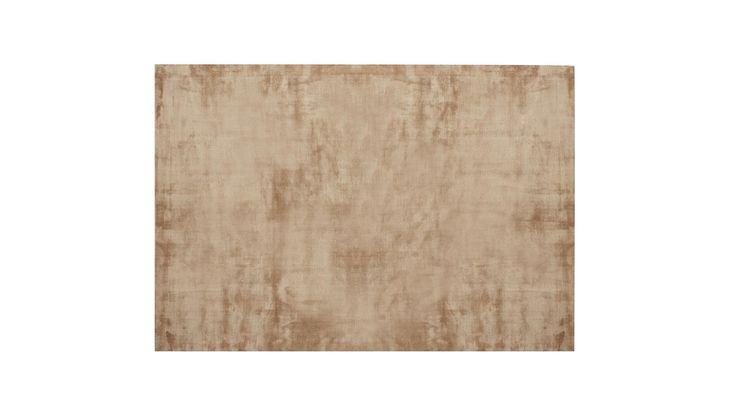 Kelaty lugano-rug-taupe  200x300 £1,319 250x330 £1,999