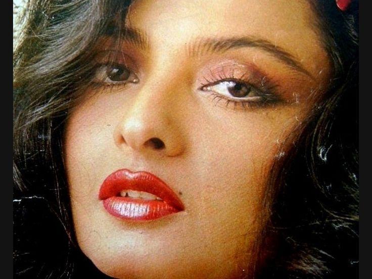 164 Best Rekha Gemini Ganesan Images On Pinterest