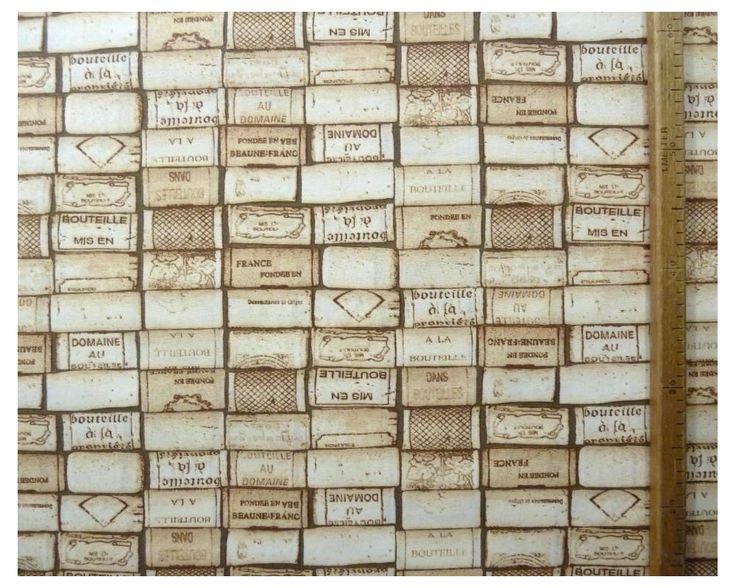 lakástextil, bútorvászon, halas mintával| Textilpont Lakástextil Webáruház