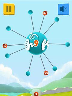 Jogue BB online no Lejogos! BB é um jogo de arcade rápido que é sobre timing perfeito e grandes habilidades de estratégia, ao mesmo tempo. O objetivo do jogo não poderia ser mais simp