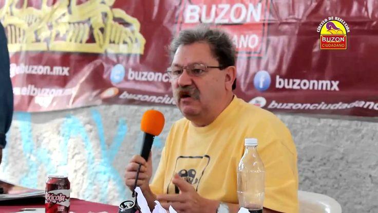 ¿Cómo distribuirá su dinero el nuevo partido político MORENA (MUY INTERE...