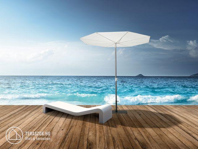 Scolaro REVO napernyő