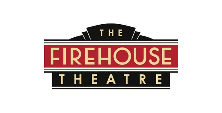 """""""Thoroughly Modern Millie"""" At The Firehouse Theatre Feb. 19 - Mar. 6"""