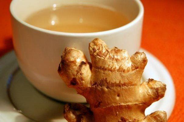 ceaiul global de slăbire pierderea în greutate ceai top 10