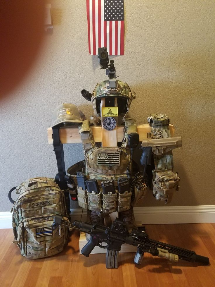 Find this Pin and more on plate carrier by andrewacosta82. & 386 best plate carrier images on Pinterest | Tactical gear Chest ...