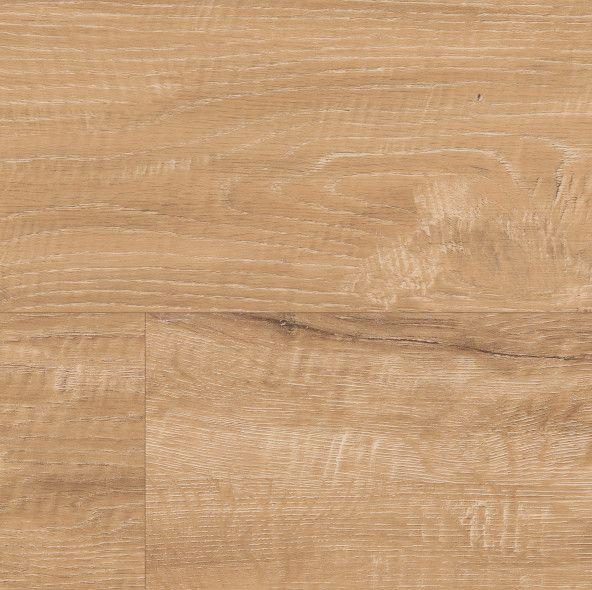 A fa tökéletes utánzása egy vízálló padlóburkolattal
