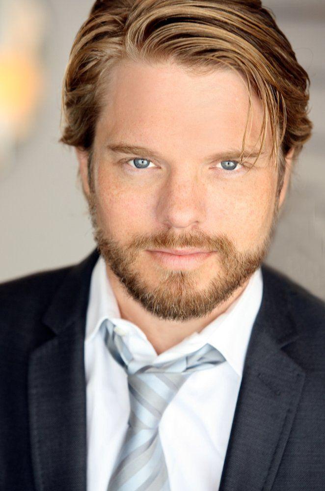 David Paetkau - IMDb