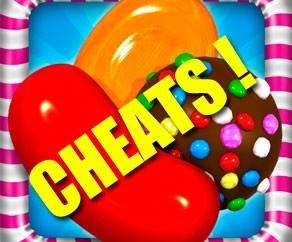 Candy Crash Saga Cheats http://mobilegames101.com/candy-crash-saga-cheats/ #Candy #Crash #Saga #Cheats