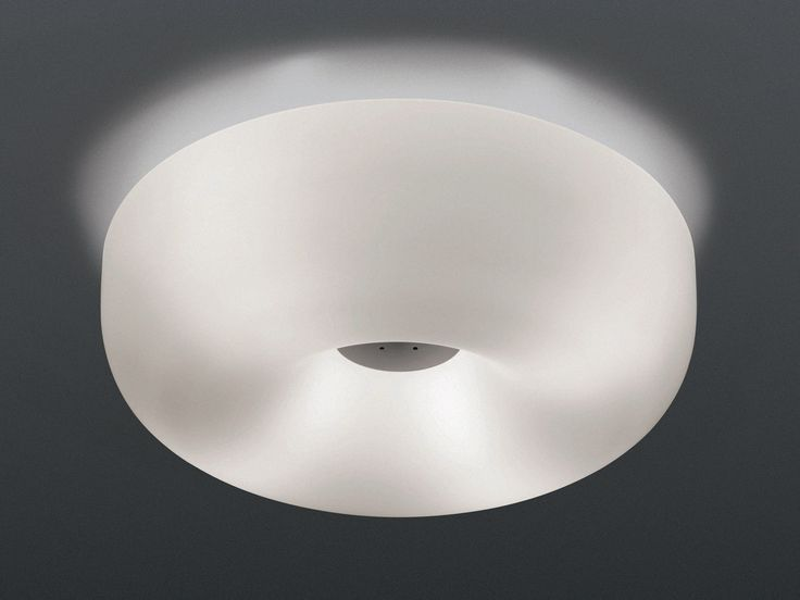 Foscarini Circus Wall & Ceiling Light