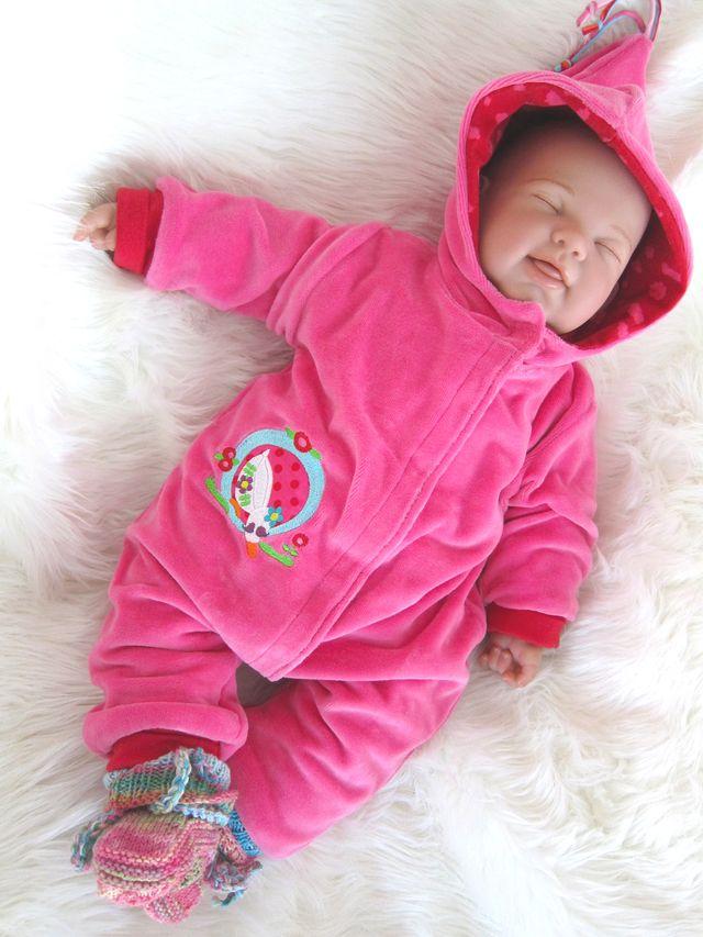 52 best SM Baby/Kinder Hosen/Strampler/Overalls images on Pinterest ...