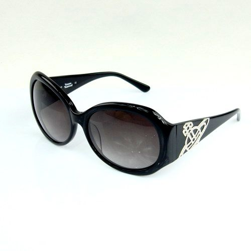Vivienne Westwood Rimless Sunglasses   City of Kenmore, Washington c2b1033fb0