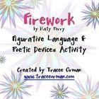 Free Downloads Teaching Resources - TeachersPayTeachers.com