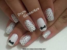 Resultado de imagen para pinceladas de uñas