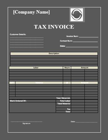 Tax-Invoice-Template