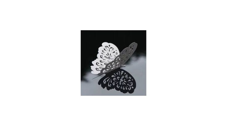 Óriási pillangó a lakásába! https://ajandekaruhaz.eu/eskuvo-82/pillangok-240/orias-pillango-1828