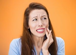 Is Wisdom Teeth Removal Painful?