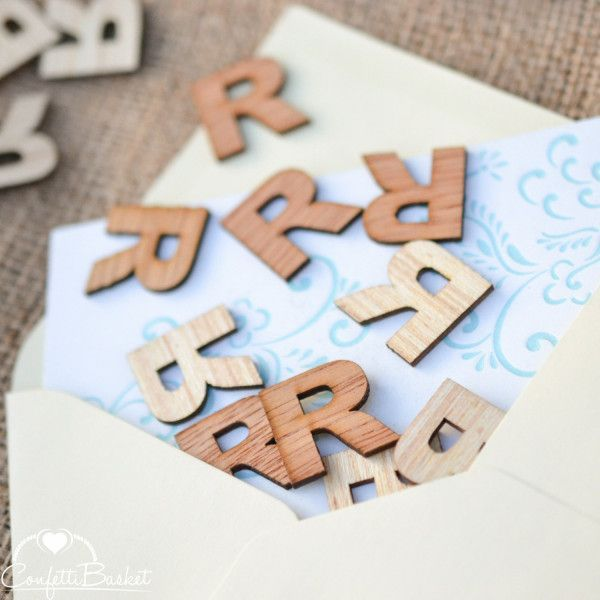 68 best ConfettiBasket Creations images on Pinterest - best of sample letter of invitation to special event