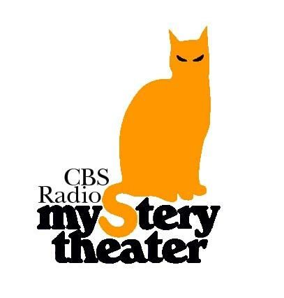 Remember cbs radio mystery theater with E.G. Marshall? 70's cbs radio mystery theater-complete collection - I loved that show! That creaking door......... ☉_☉