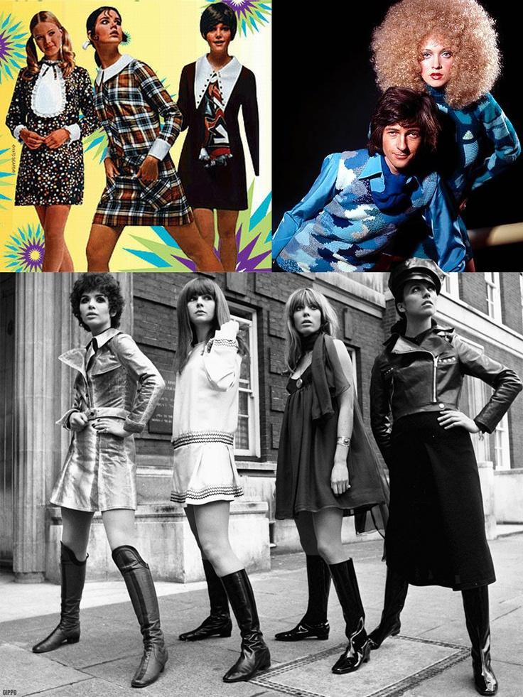 24 best 1970 1980 disco disco images on pinterest 70s. Black Bedroom Furniture Sets. Home Design Ideas