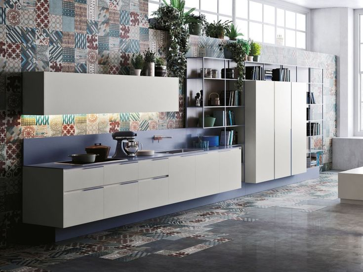Furniture Modular Kitchen L Shaped Kitchen Designs With Island L Shaped Photo…
