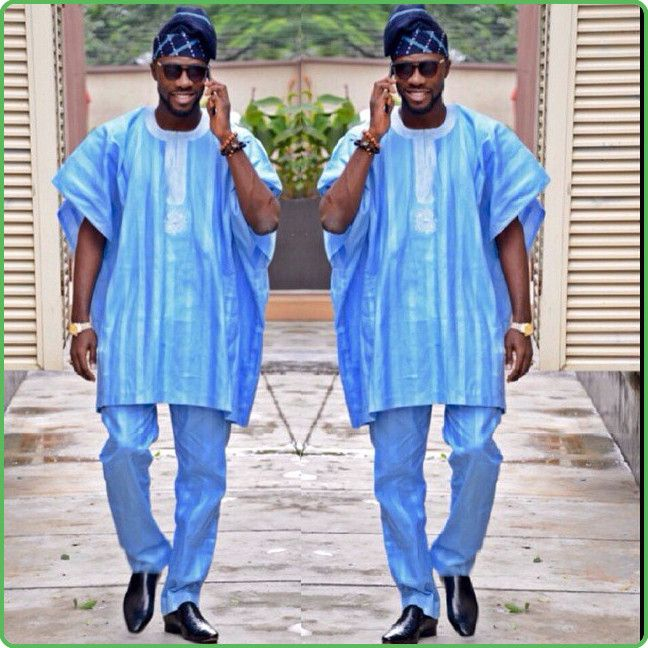 1000 Images About Men 39 S Fashion That I Love On Pinterest African Men African Wear And