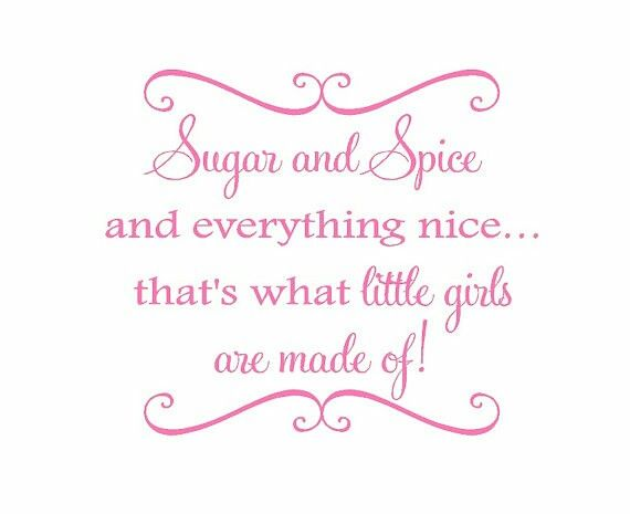 Nice Quotes For Baby Girl: 33 Best Images About Daughters On Pinterest