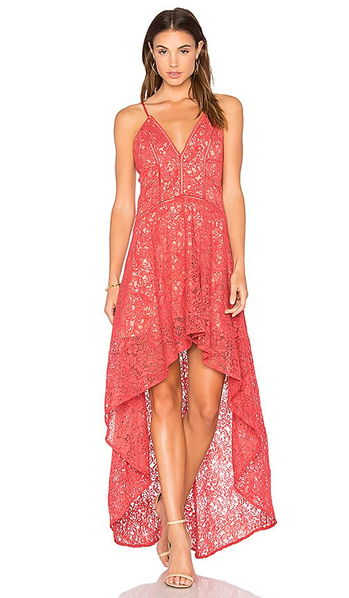 2384 best images about wedding guest dresses on pinterest for High low wedding guest dresses