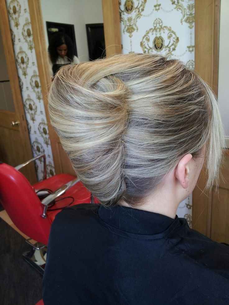 17 Best images about vertical rolls/ french pleat on ...