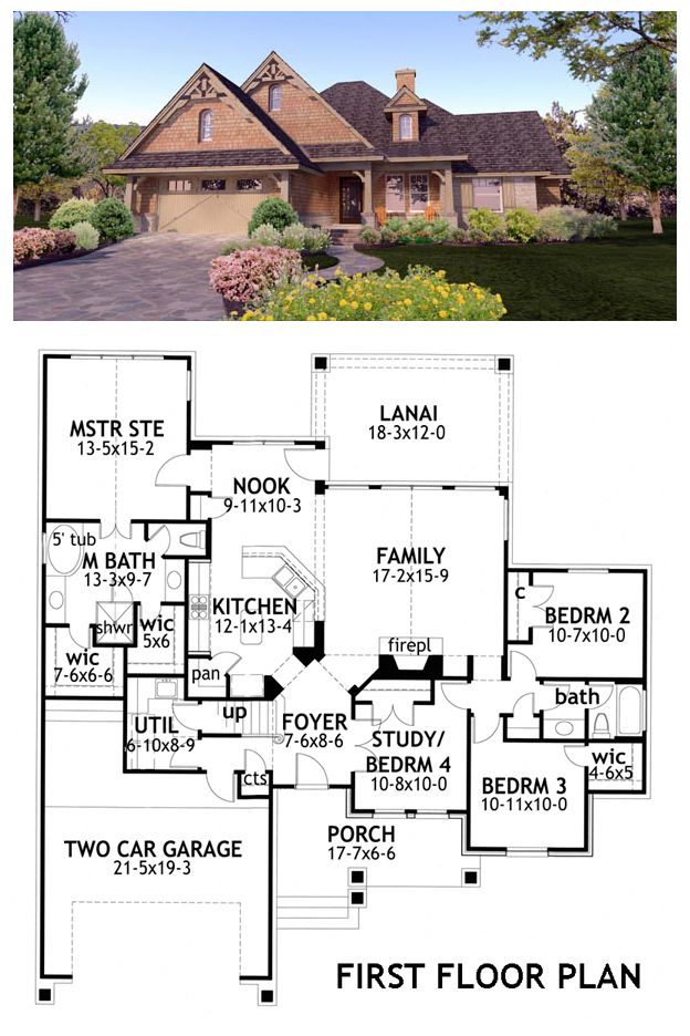 home plans online 50 best tuscan house plans images on floor 12383