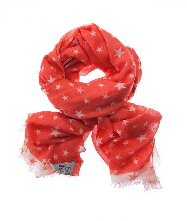 Lexington scarf Www.izziofbaslow.com